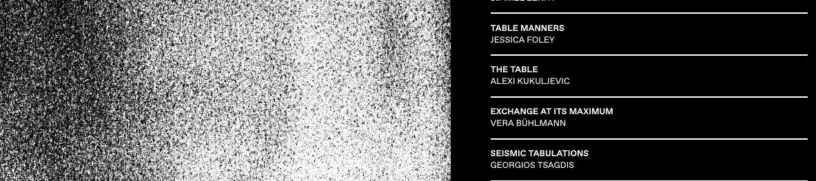 Screen Shot 2017-10-27 at 21.43.32