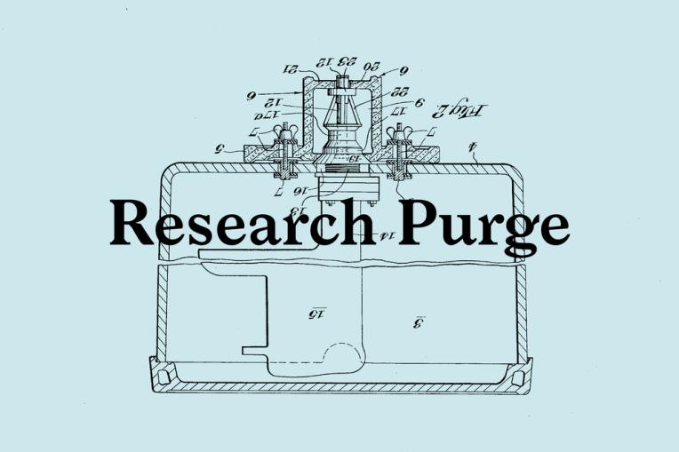 ResearchPurge_MC_V2.png