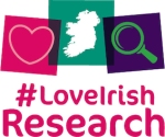 HEA IRC-LoveResearch-2016-AI-CS6 (002)