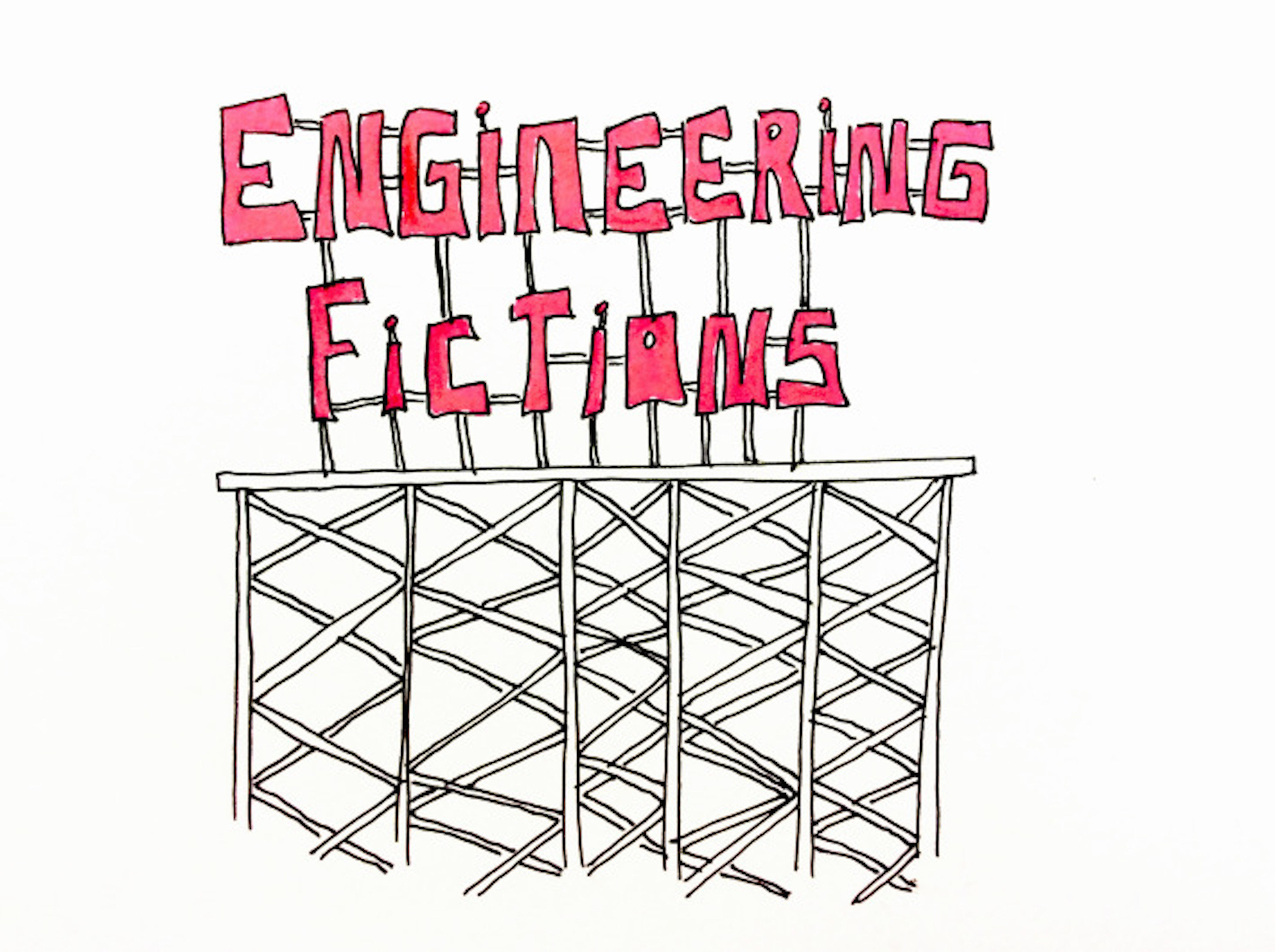 engineeringfictions_sign-copy